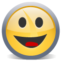 1900-smiley_face.png
